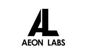 Logo_Aeon-300x190