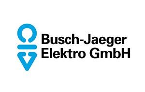 Logo_Bush-300x190