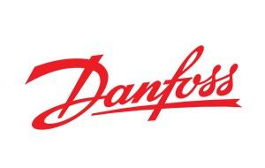 Logo_Danfoss-300x190