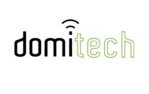 Logo_Domitech-300x190