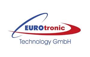Logo_Eurotronic-300x190