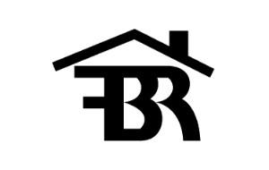Logo_Fibaro-300x190