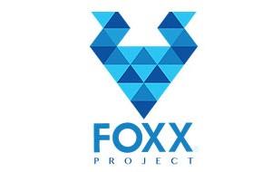 Logo_Foxx-300x190