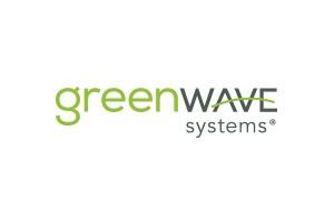 Logo_Greenwave-300x190