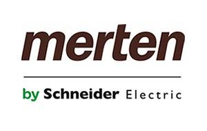 Logo_Merten-300x190