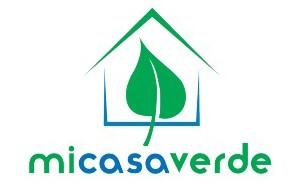 Logo_Micassa-300x190