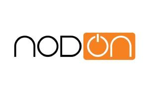 Logo_NoceOn-300x190