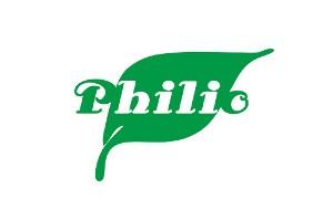 Logo_Philio-300x190 (1)