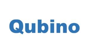 Logo_Qubino-300x190