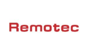 Logo_Remotec-300x190