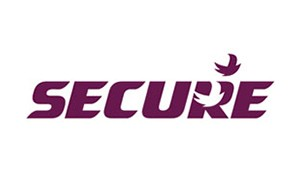 Logo_Secure-300x190