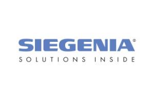 Logo_Siegenia-300x190
