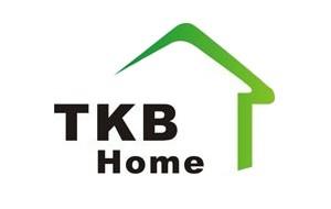 Logo_TKB-300x190