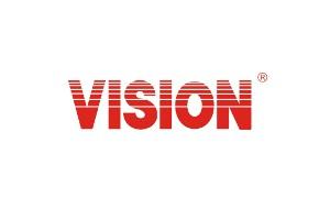 Logo_Vision-300x190