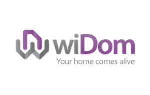 Logo_WiDom-300x190