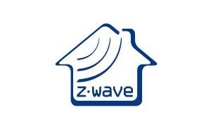 Logo_WwaveEU-300x190