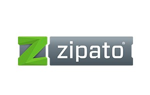Logo_Zipato-300x190