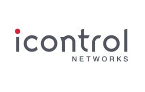 Logo_iControl-300x190